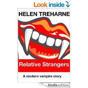 Helen's Book
