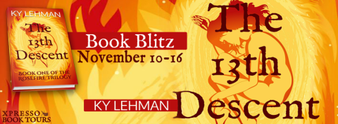The13thDescentBlitzBanner