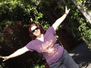 Liz's Pic