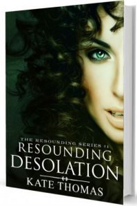 Resounding Desolation 3D