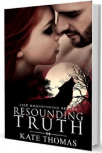 Resounding Truth 3D 2