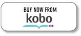 Buy Now Button Kobo