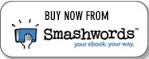 Smashwords button