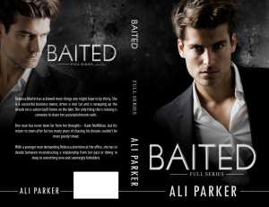 Baited Series Printable Cover 5x8 171 cream