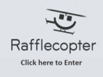 rafflecopter-click-to-enter-logo