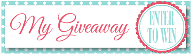 summer-my-giveaway-enter-to-win